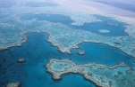 great-barrier-reef-527987