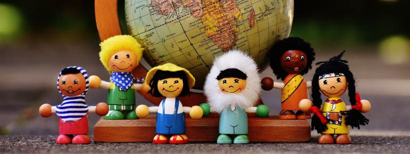 world schooling, what is worldschooling