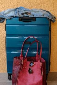 suitcase-1410826