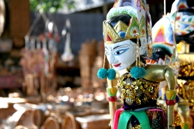 wayang-puppet-1418692