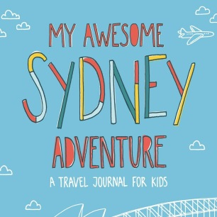 Image Source: My Awesome Sydney Adventure